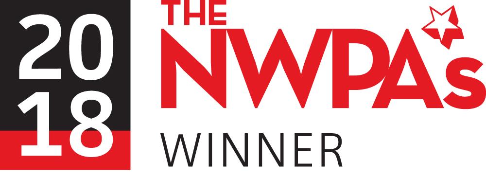 NWPAs Winner