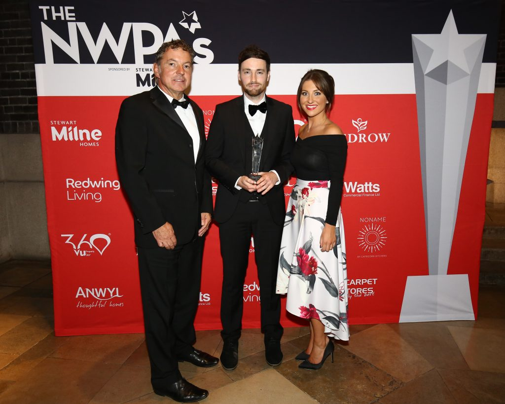 NWPAS Winner Photograph